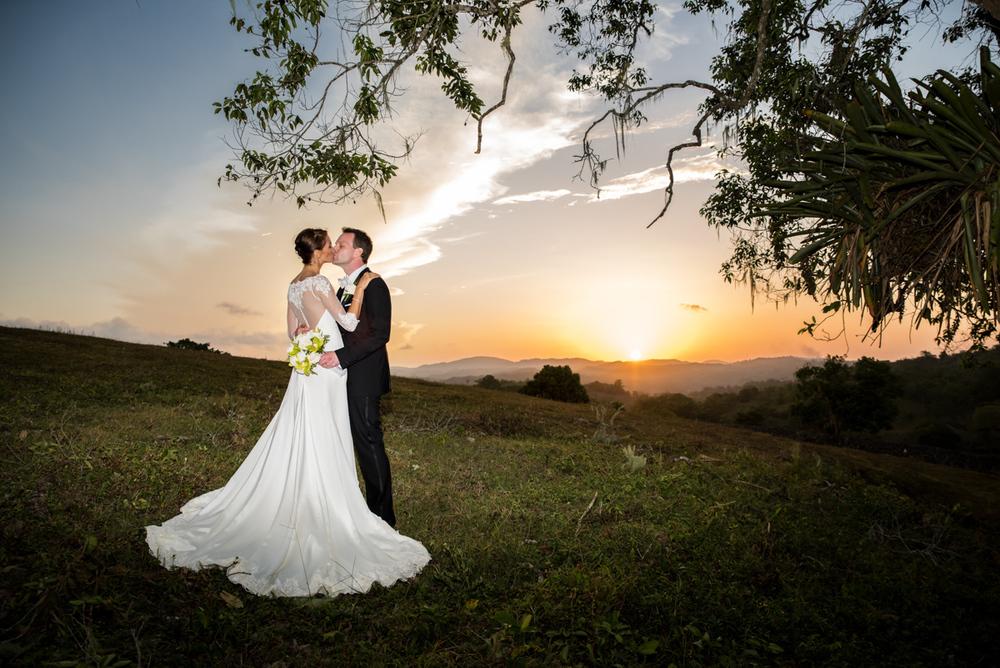 weddingAli-13.jpg