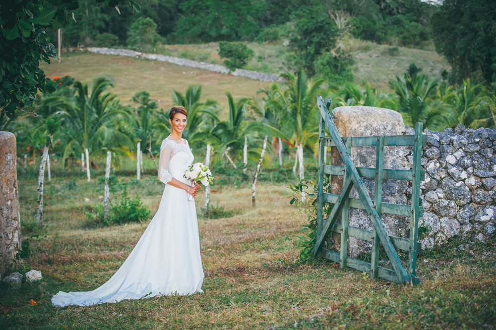 weddingAli-14.jpg
