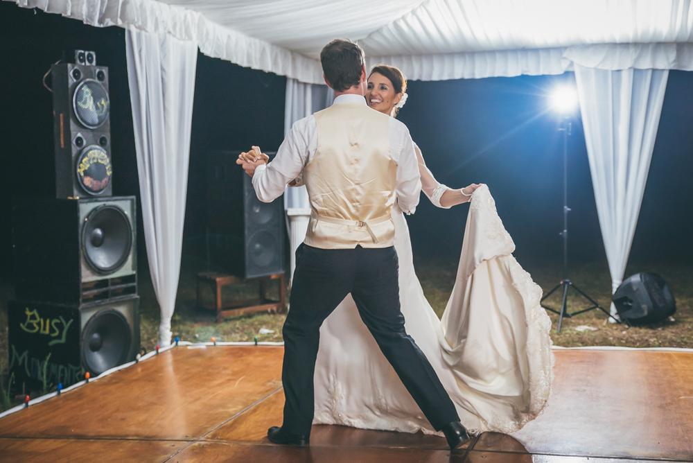 weddingAli-18.jpg