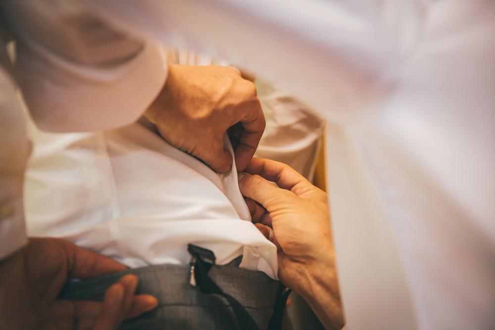 weddingCris-4.jpg
