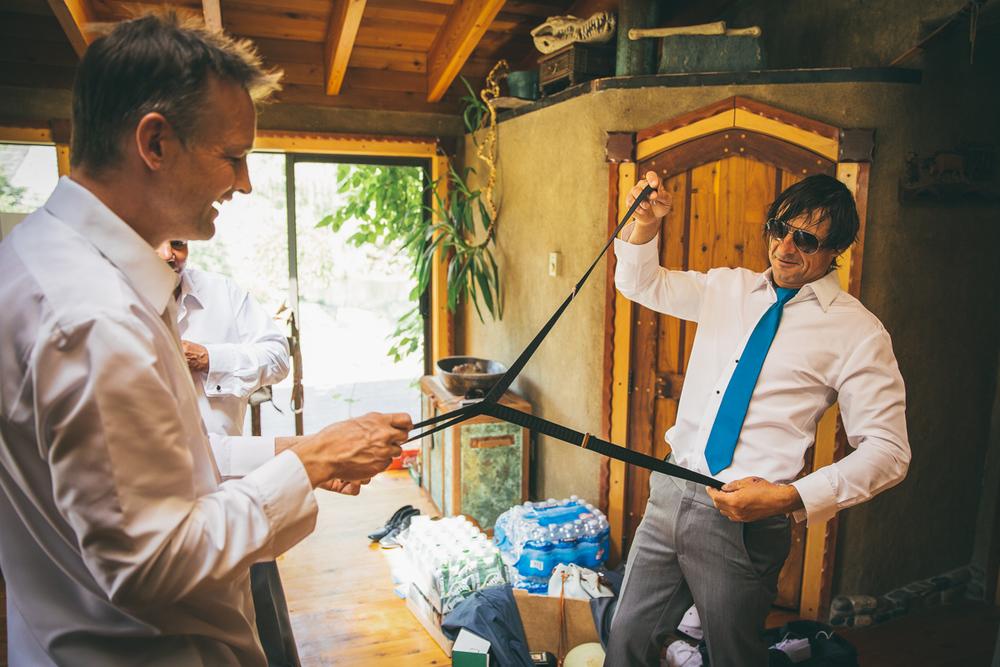 weddingCris-5.jpg