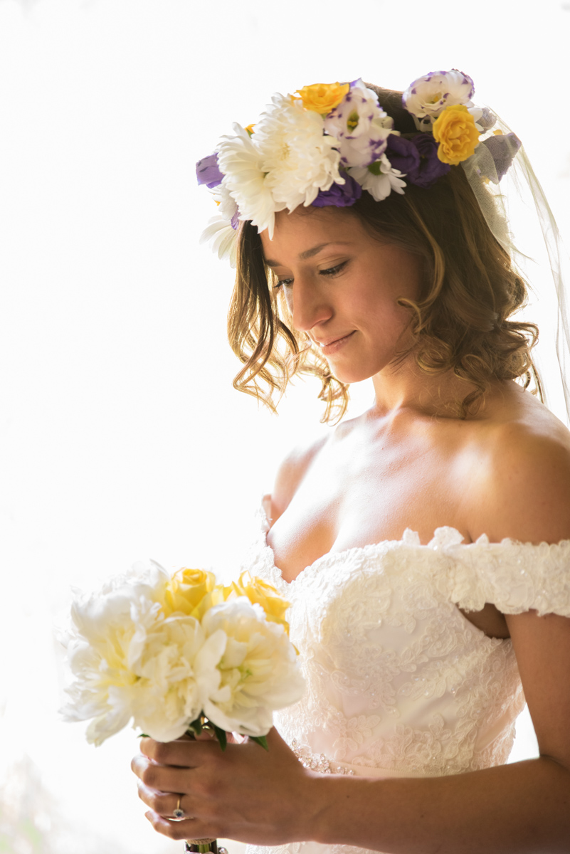 weddingCris-9.jpg