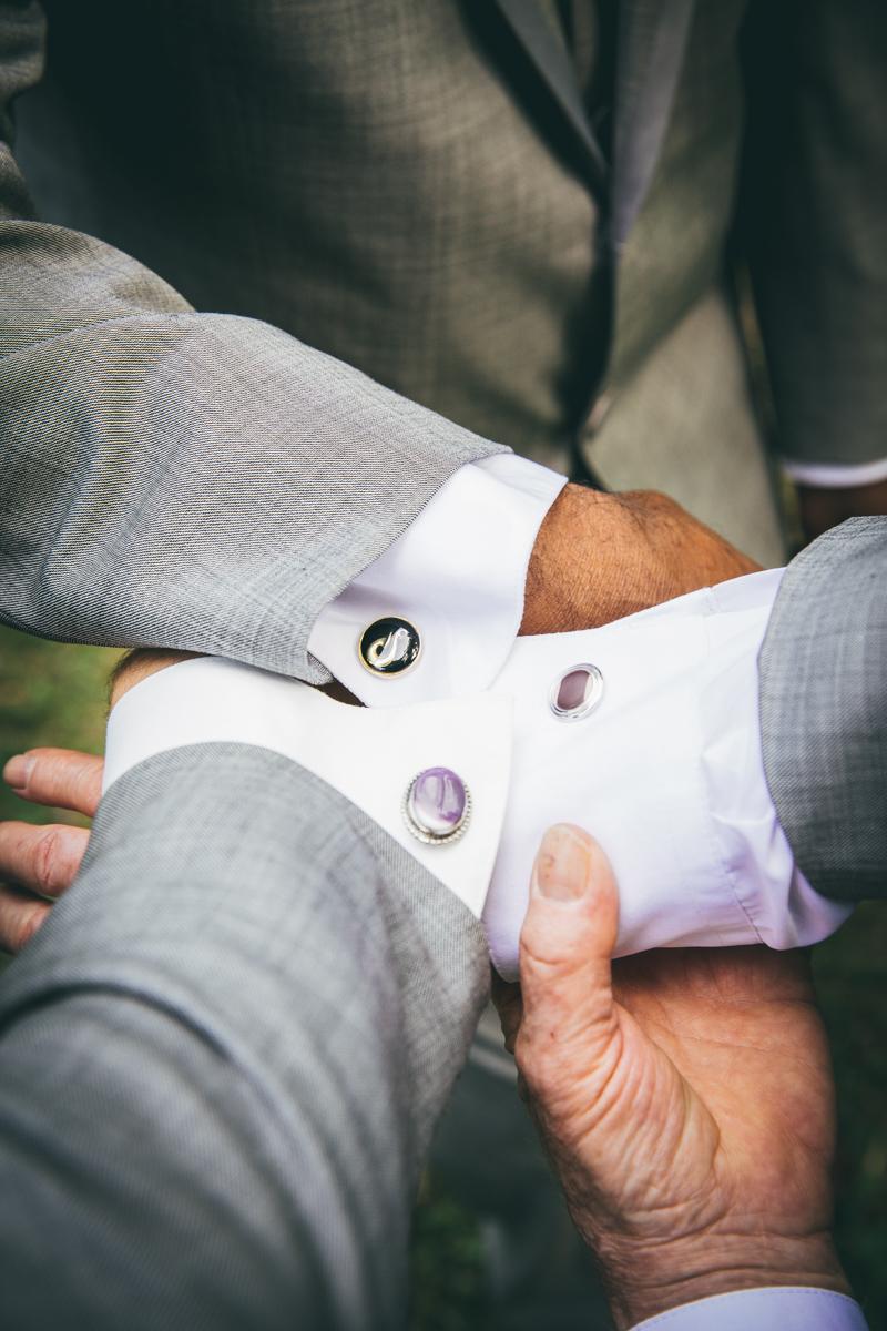 weddingCris-8.jpg
