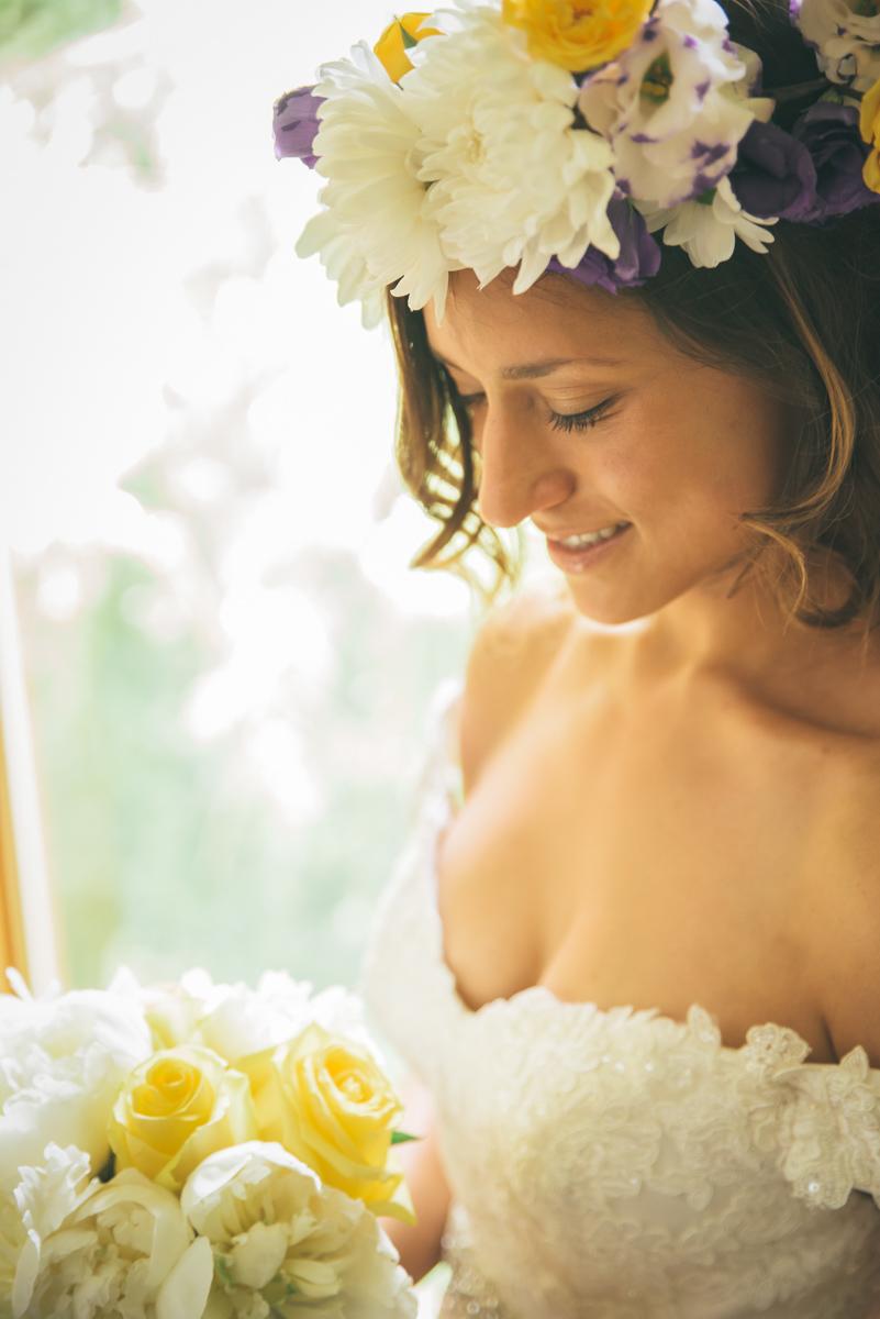 weddingCris-10.jpg