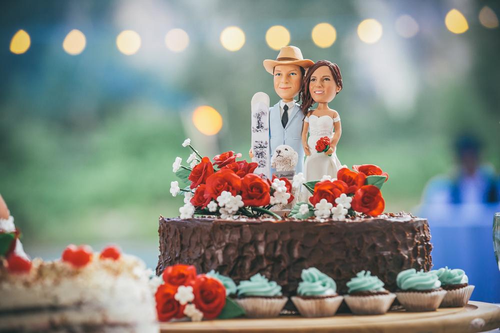 weddingCris-18.jpg