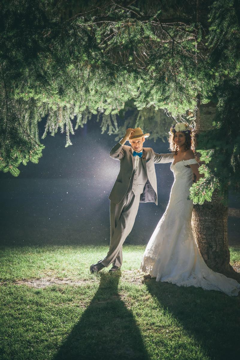 weddingCris-21.jpg