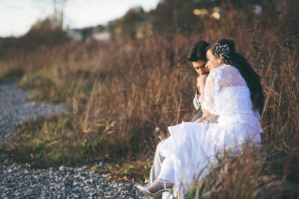 weddingDug-11.jpg