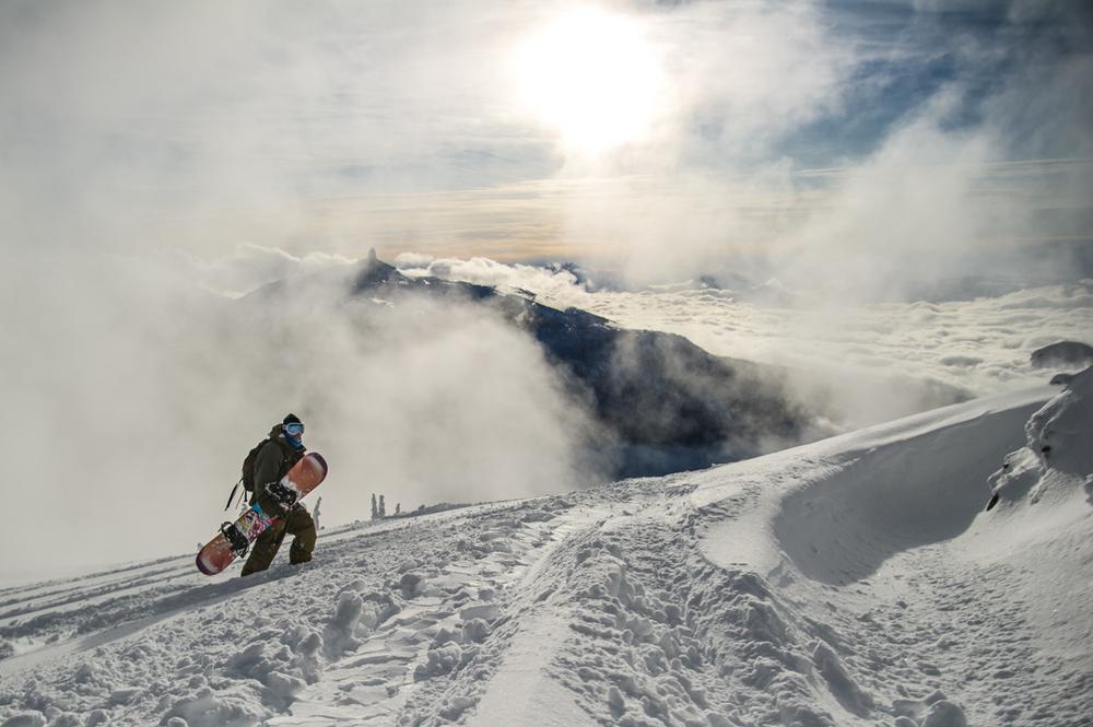 Snow-27.jpg