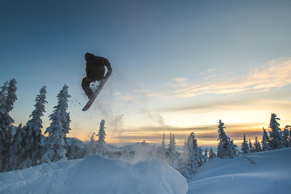 Snow-31.jpg
