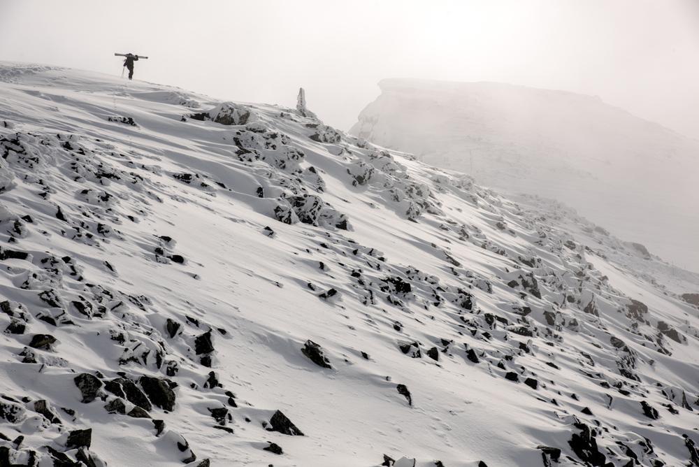 Snow-48.jpg