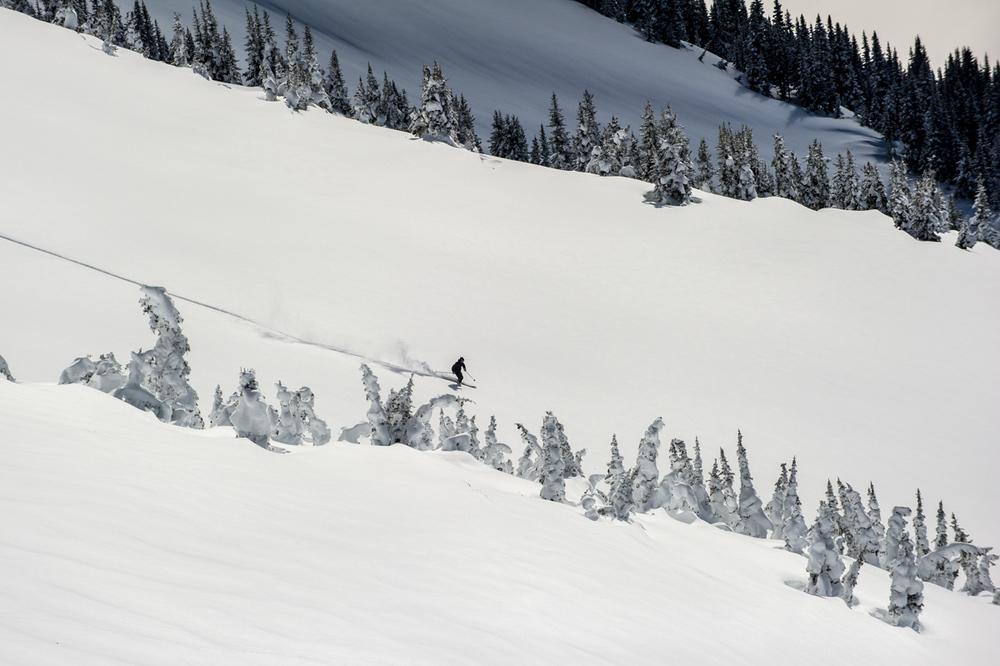 Snow-55.jpg