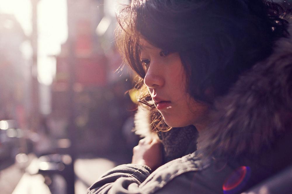 Portrait-25.jpg