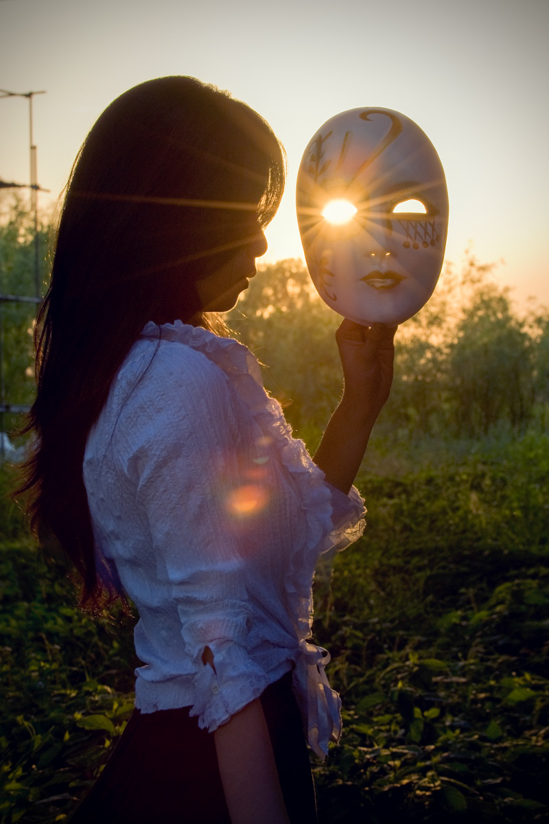 Portrait-38.jpg
