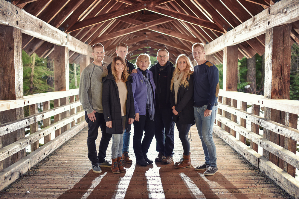 Family01-2.jpg