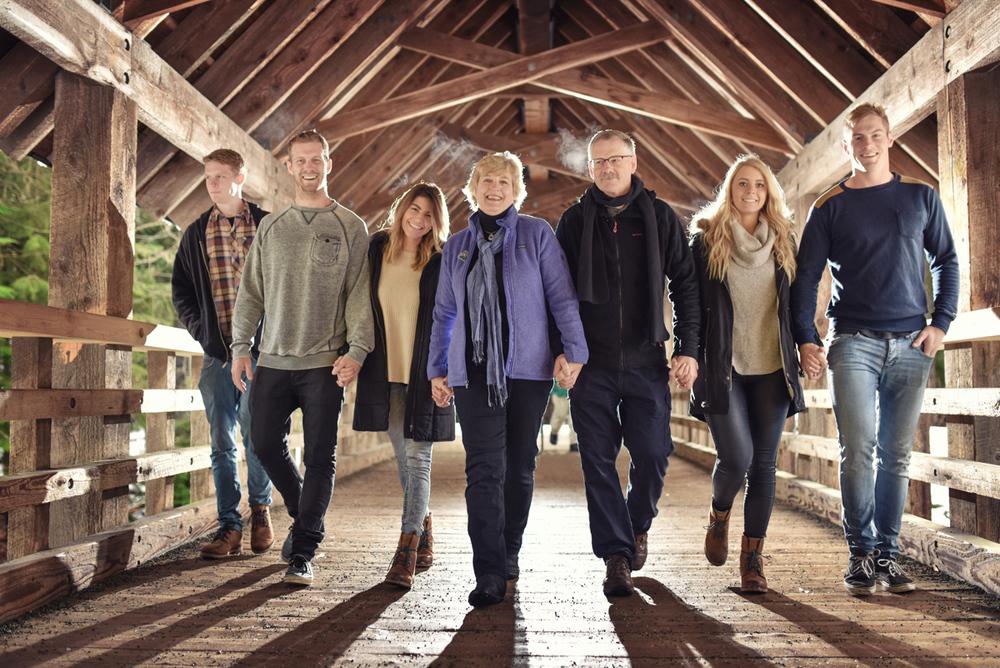 Family01-3.jpg