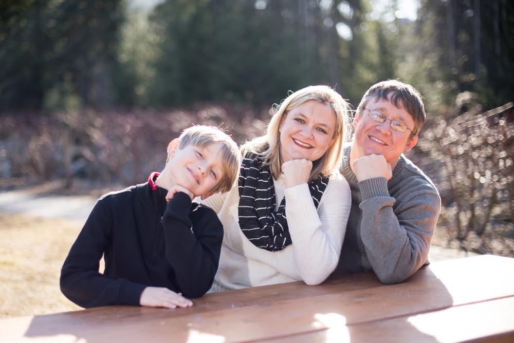 Family01-7.jpg