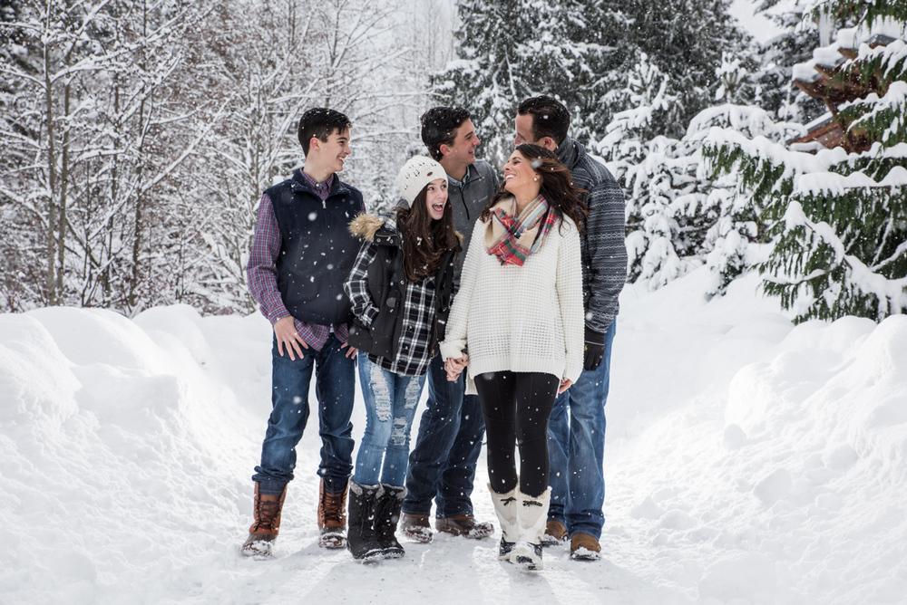Family01-19.jpg