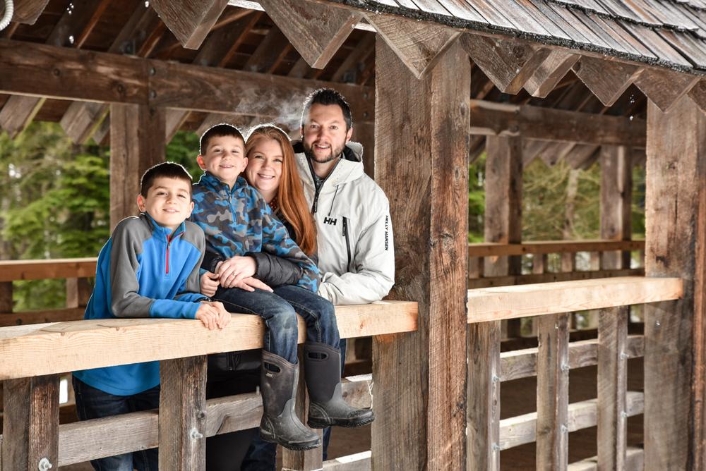 Family01-27.jpg