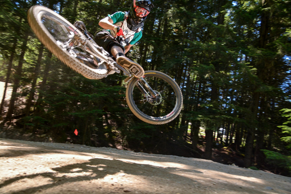 Bike-14.jpg