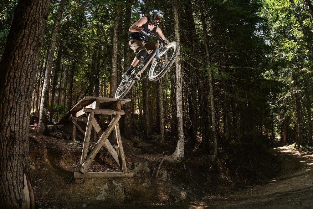 Bike-25.jpg