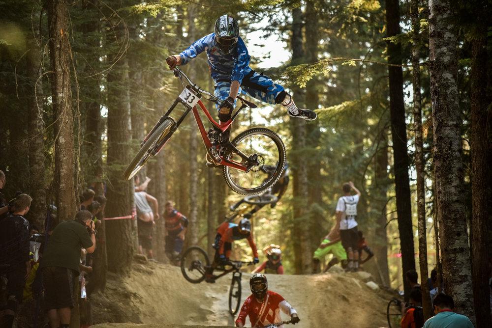 Bike-45.jpg