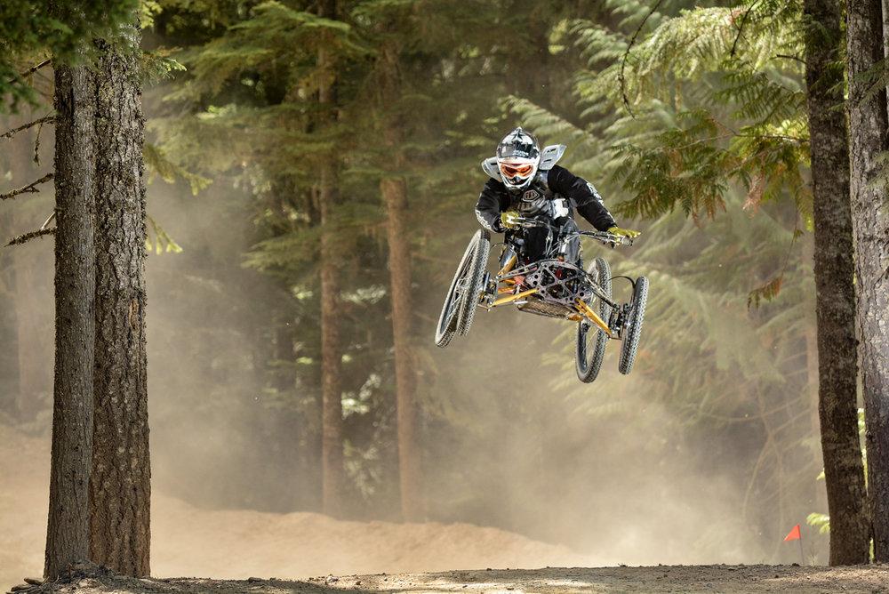 Bike-62.jpg