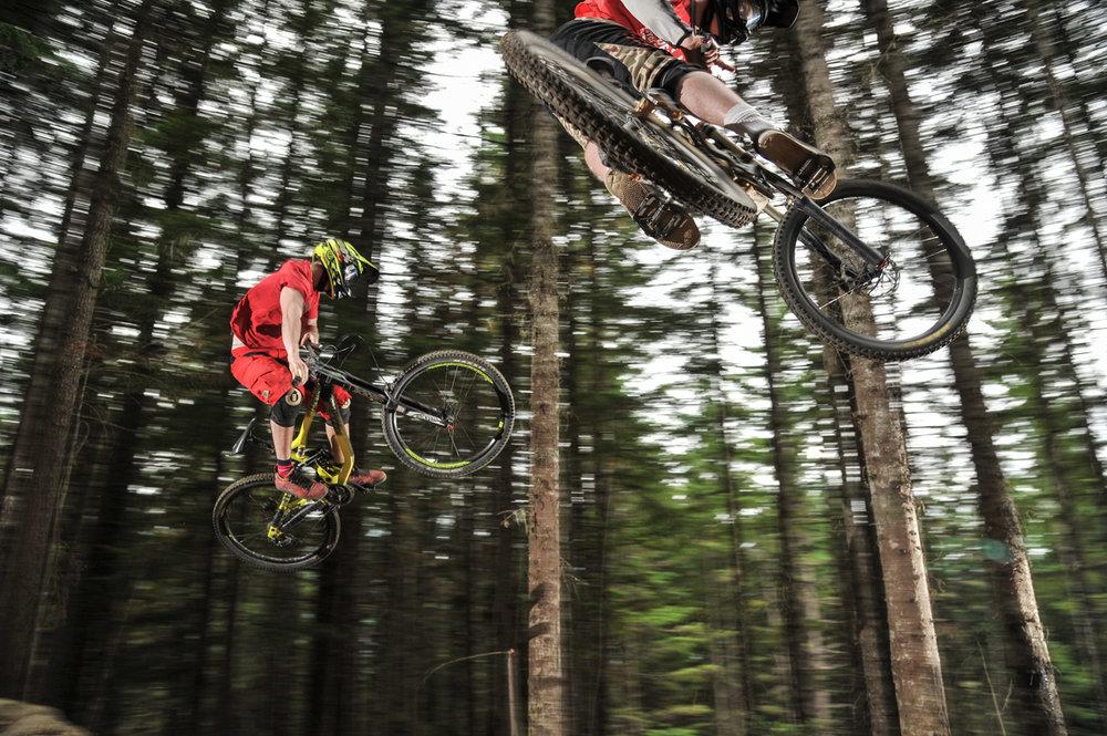 Bike-80.jpg