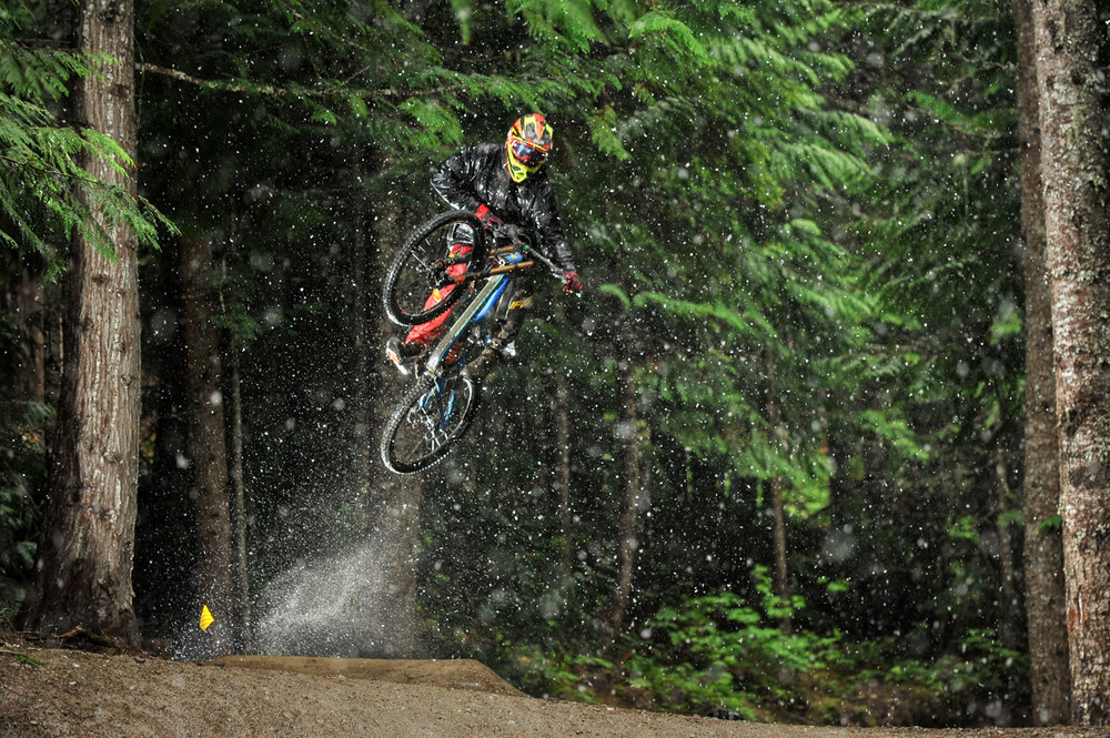 Bike-200.jpg