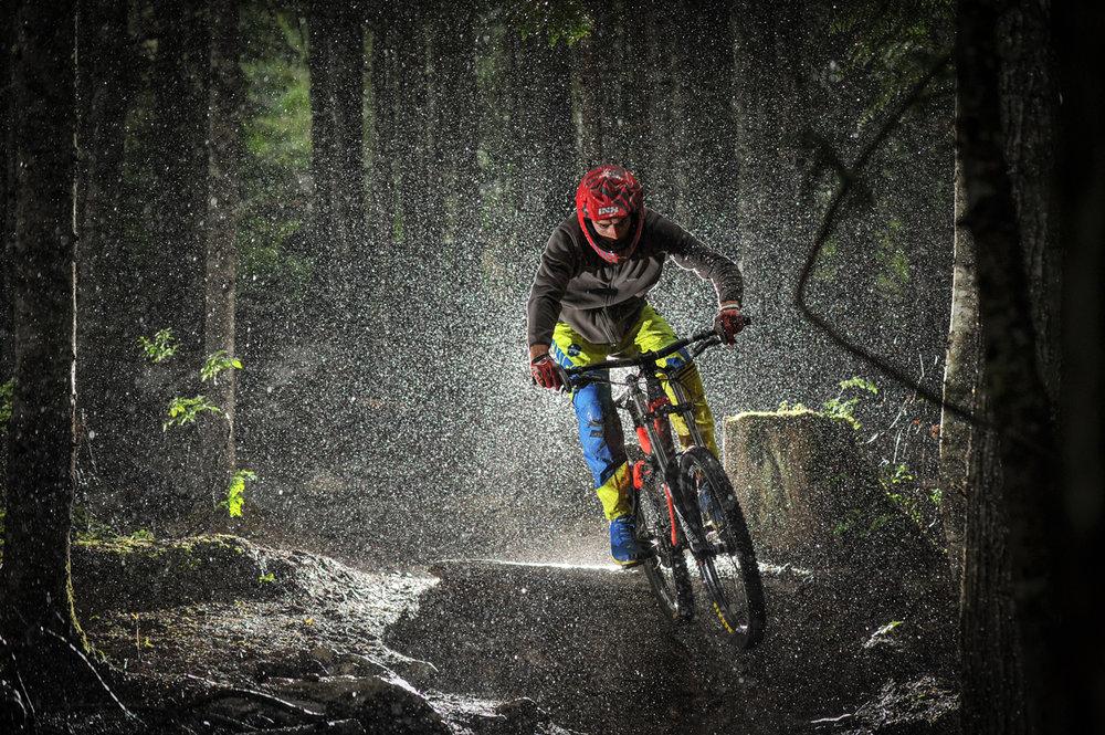 Bike-204.jpg