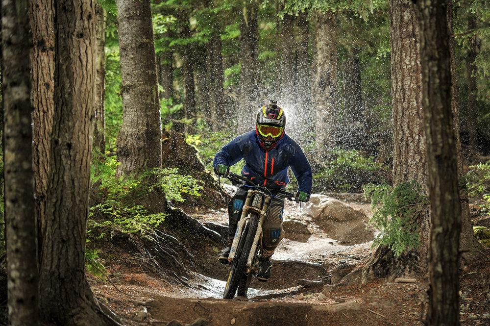 Bike-207.jpg