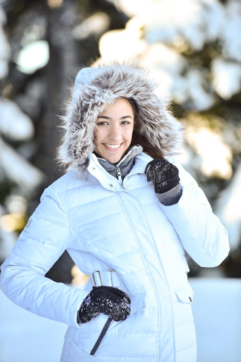 winter-31.jpg