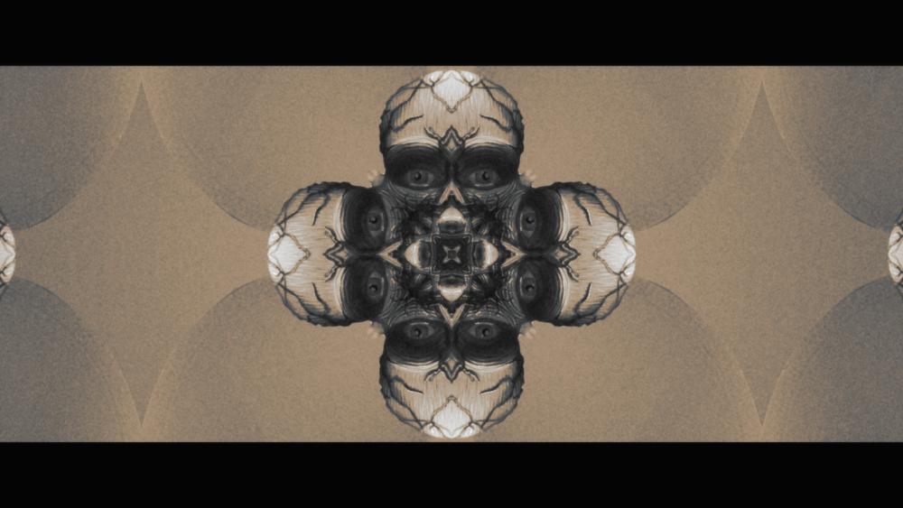 Mandala_04.png