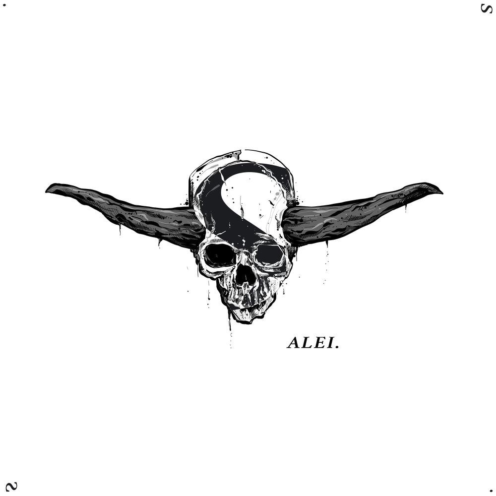 Horned_Skull.jpg