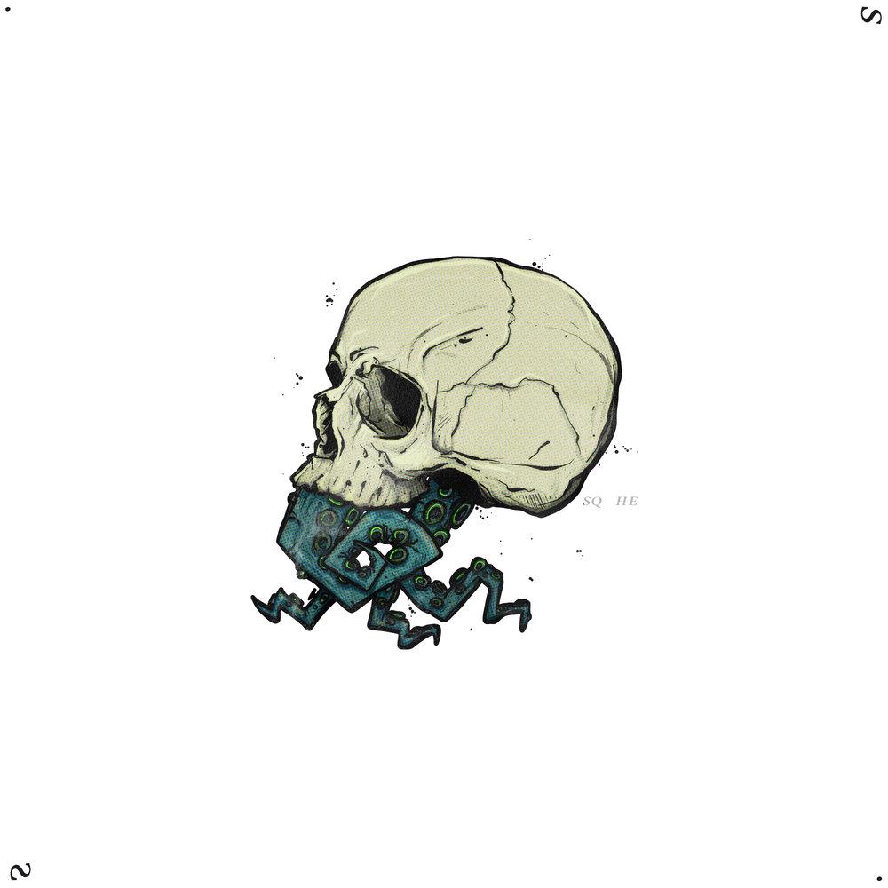 SquidHead.jpg