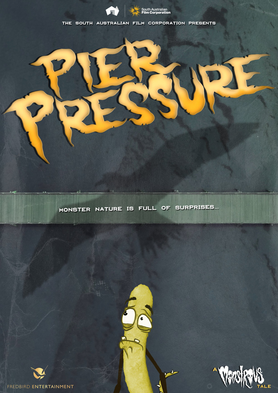 Pier_Pressure_Portrait_01c.jpg