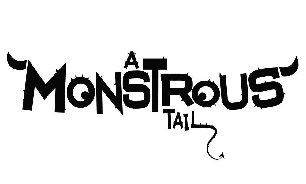 Monstrous_BW.jpg