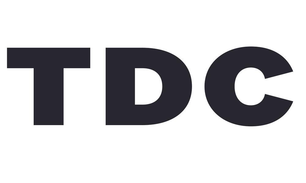 tdc.jpg