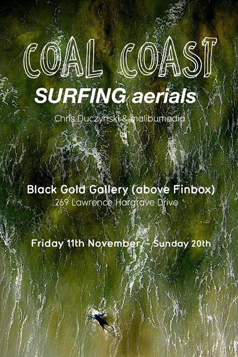 Coal-Coast-Surfing-Aerials