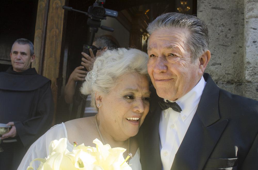 Cruz María & Victor Manuel-34.jpg