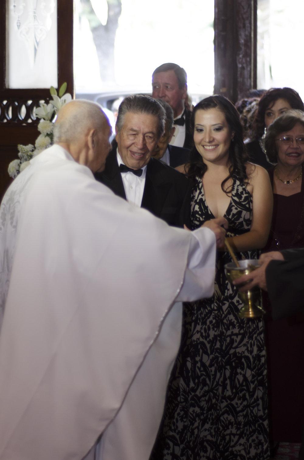 Cruz María & Victor Manuel-40.jpg