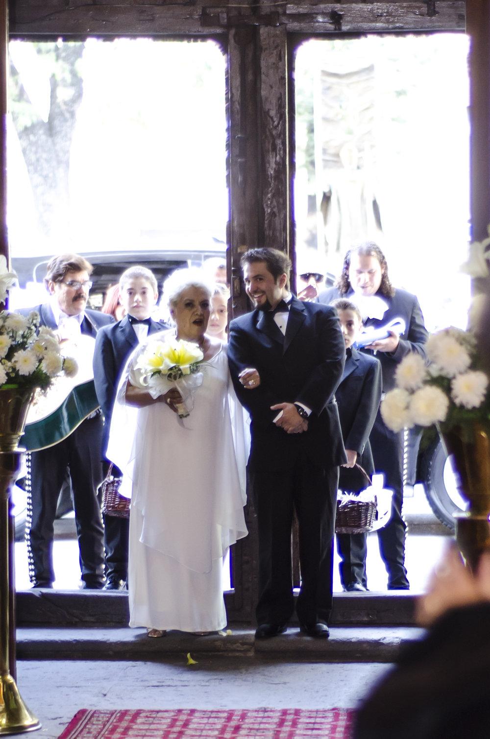 Cruz María & Victor Manuel-51.jpg