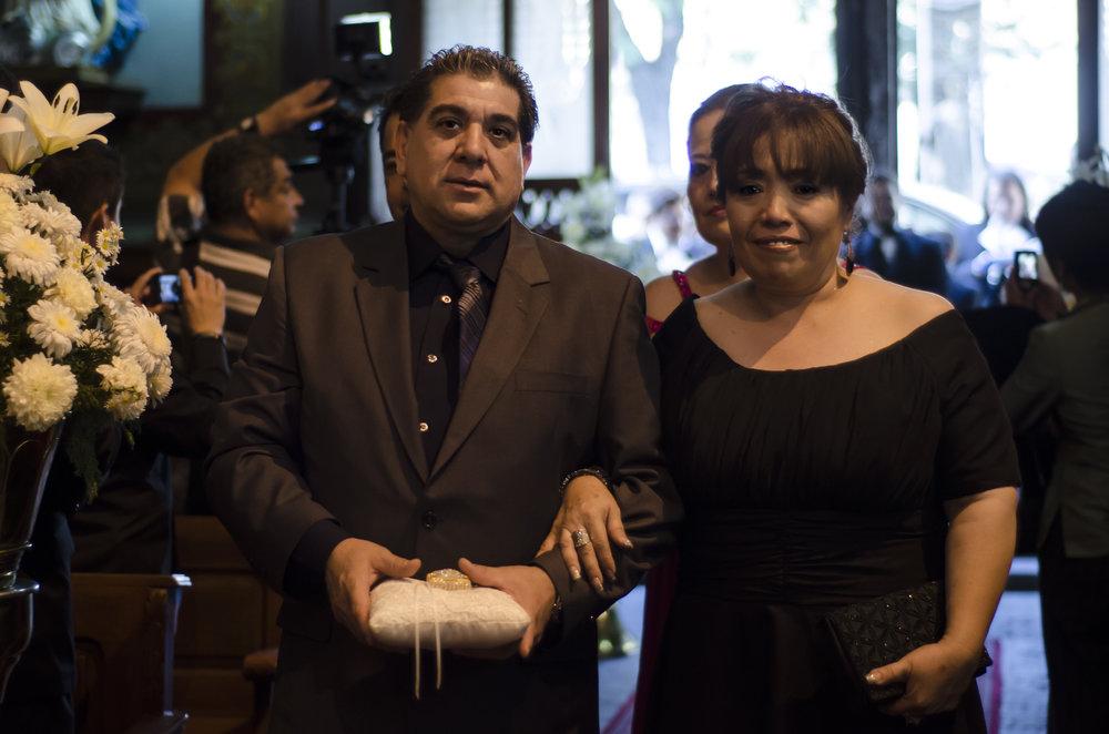 Cruz María & Victor Manuel-49.jpg