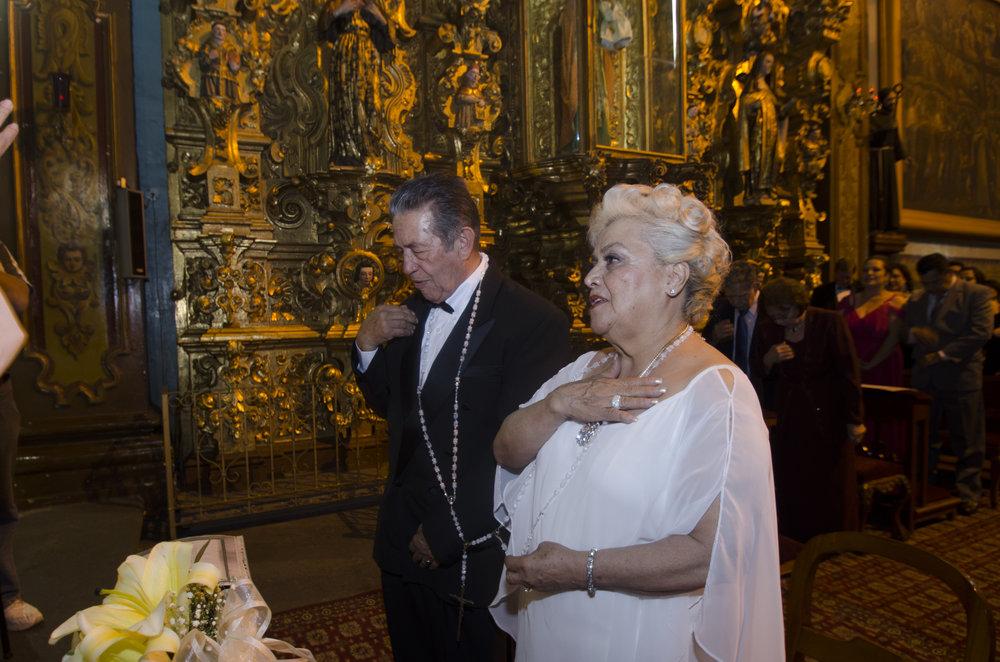 Cruz María & Victor Manuel-126.jpg