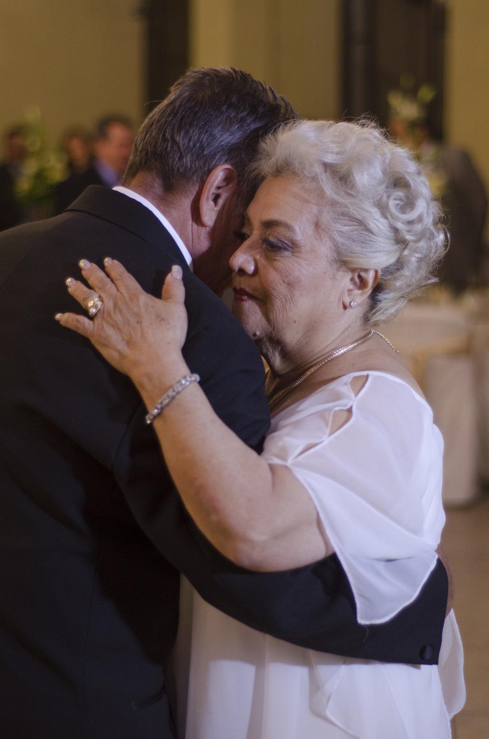Cruz María & Victor Manuel-205.jpg