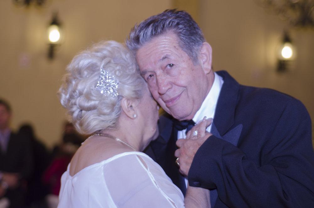 Cruz María & Victor Manuel-206.jpg