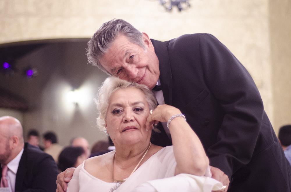 Cruz María & Victor Manuel-274.jpg