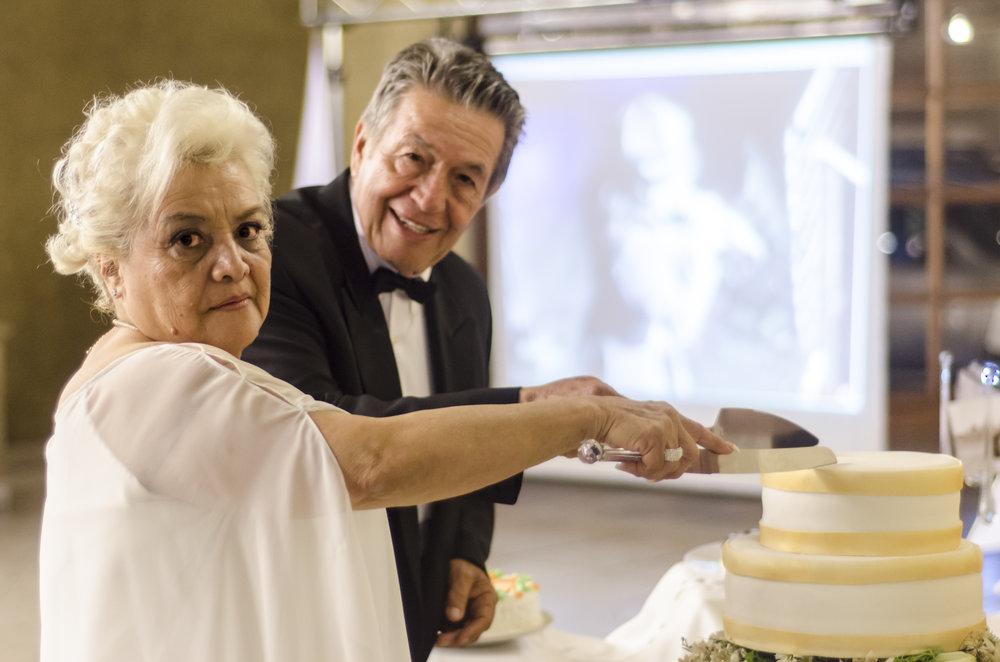 Cruz María & Victor Manuel-339.jpg