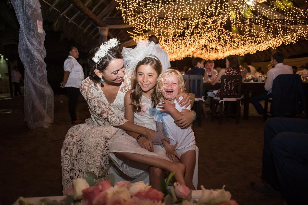 Our wedding oct 28 2016 Isa & Ollie-177.jpg