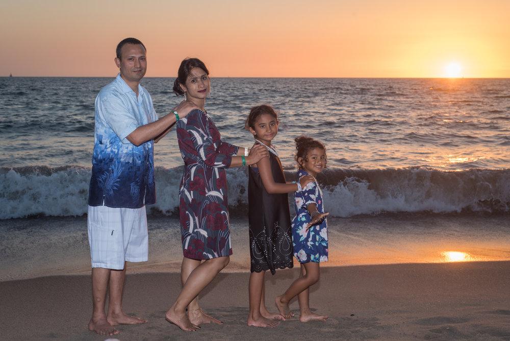 17042017-family shoot-33.jpg