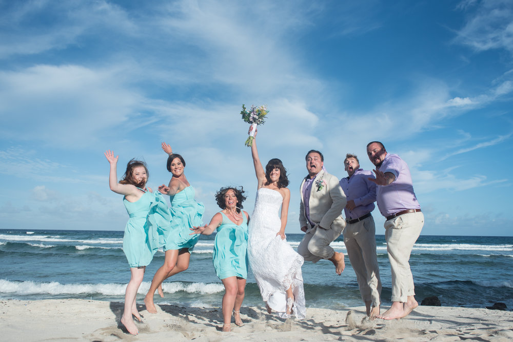 -Wedding Michelle & Tim 23 de junio de 2017-113.jpg